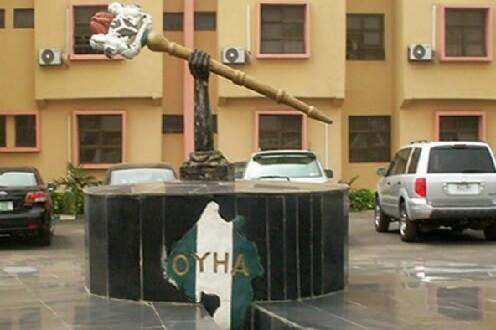 Oyo-Assembly