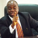 Pastor-David-Oyedepo3