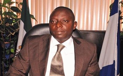 Patrick-Akpobolokemi-Ex-DG-Of-NIMASA