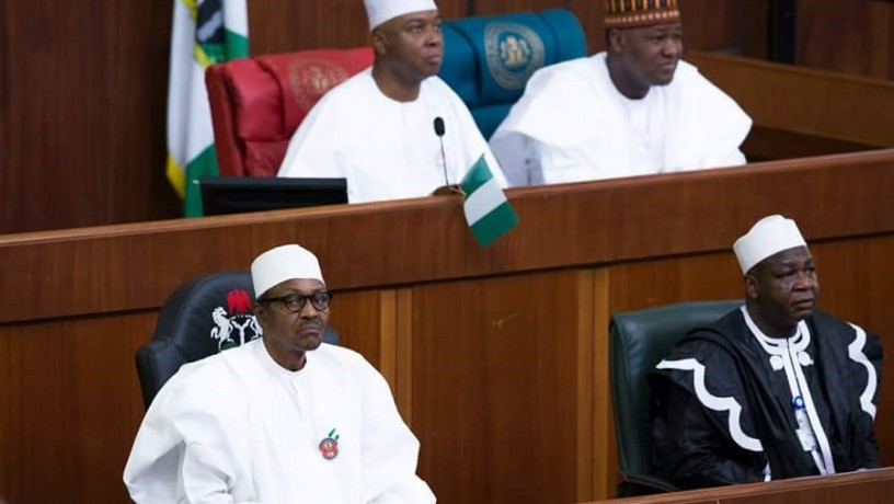 President-Buhari-presents-the-2016-Budget-to-a-joint-session-of-the-National-Assembly-at-the-National-Assembly-Three-Arms-Zone-in-Abuja-on-22nd-Dec