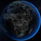 Satellite 2