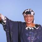 Senator-Aisha-Jummai-Al-Hassan-Photo
