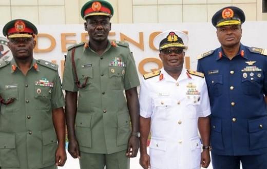 Service-Chiefs-Nigeria-Military-650x350-650x336