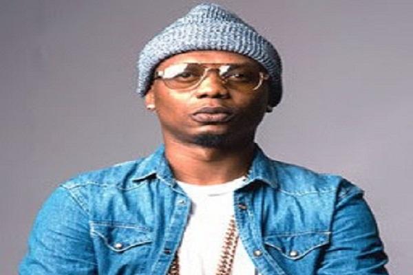 Singer-and-rapper-Remilekun-Kafaru-aka-Reminisce-360x400