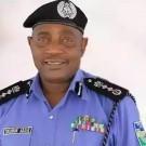 Solomon-Arase-Police-acting-IG