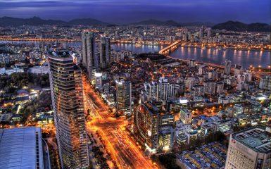 south_korea82