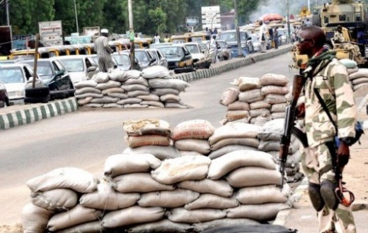 Suicide-bomber-attacks-military-checkpoint-in-Maiduguri-702x336