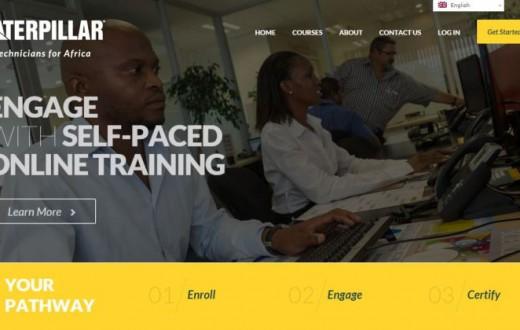 Technicians-for-Africa-EN.JPG