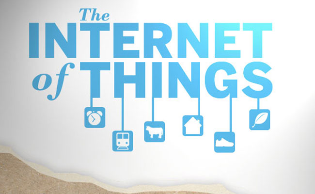 The-Internet-of-Things-cisco-csco-stock