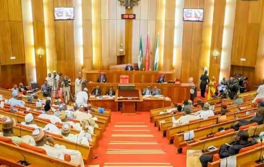 the-nigerian-senate
