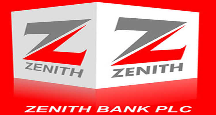 Zenith-Bank1