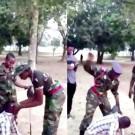 army-tortures-civilian-1