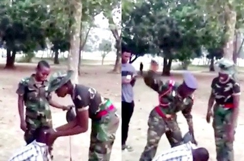 army-tortures-civilian-1