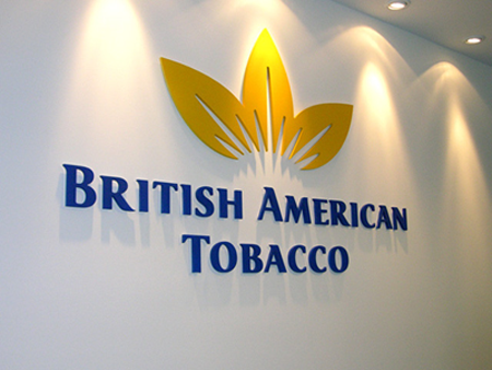 british_american_tobacco