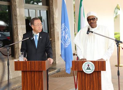 buhari-and-banki-moon-3