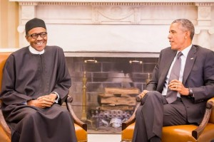 buhari and obama3