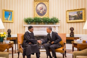 buhari and obama4