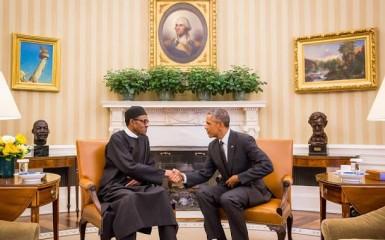 buhari and obama4