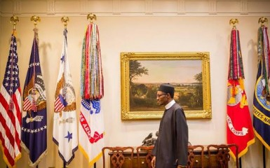 buhari and obama7