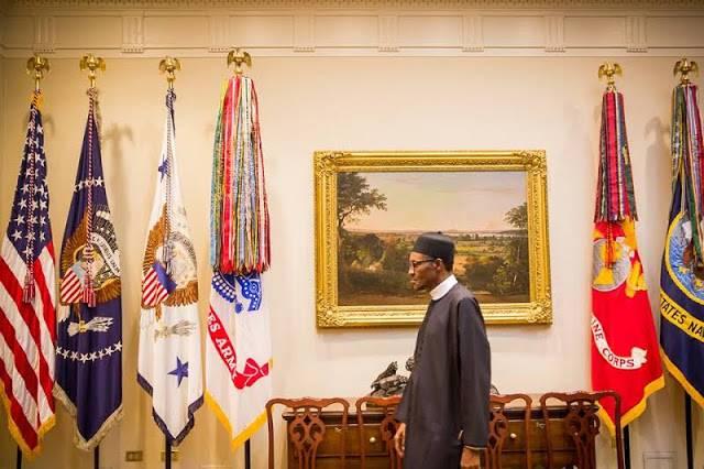 buhari and obama7
