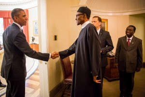 buhari and obama8