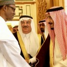 buhari-in-saudi-0