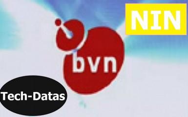 bvnnintechdatas-stories1234