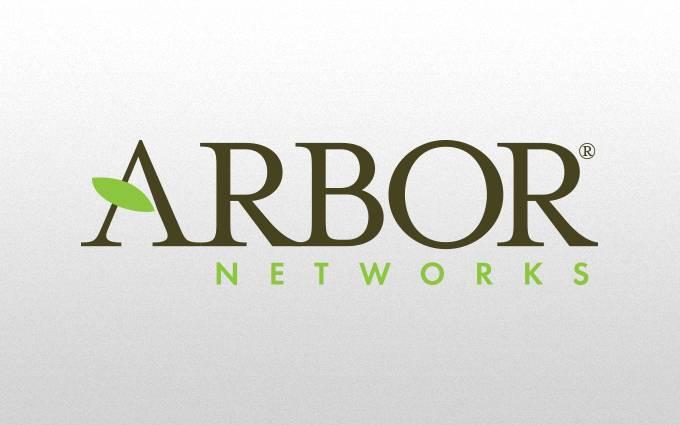client-arbor-networks-01