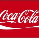 coca-cola-05