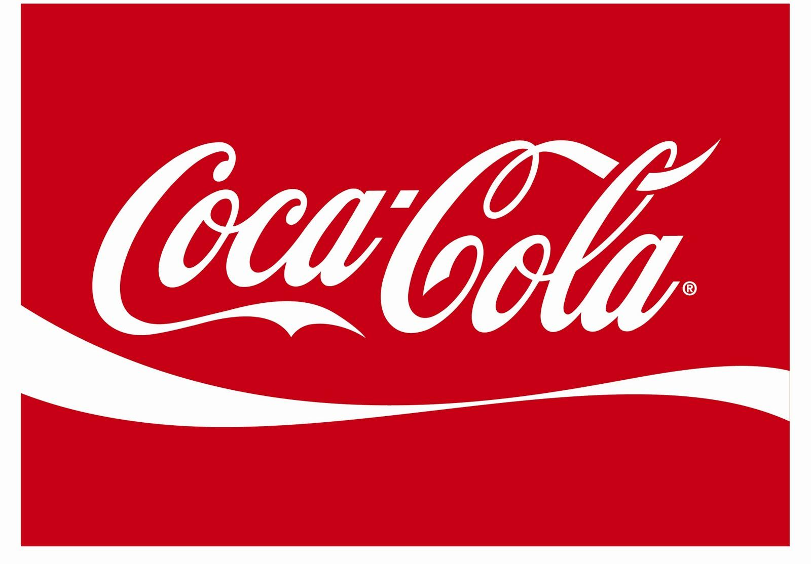 Business Unit Communications Manager at Coca-Cola Company
