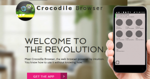 crocodile-browser
