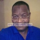 dambatta-takes-first-strike-at-ncc-staff-structures-News-jakophite-1-16738