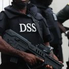 dss-nigeria