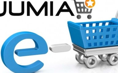 e-commerce-jumia-728x410