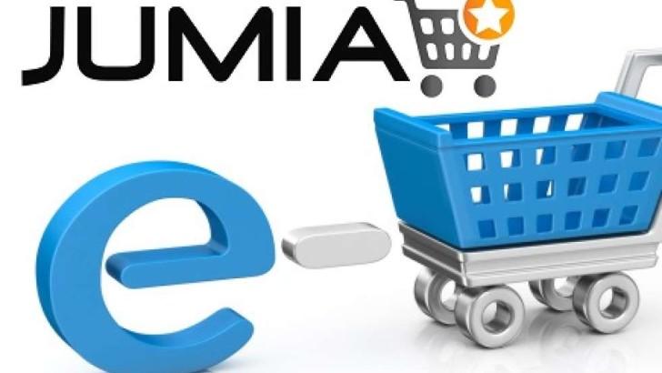 e-commerce-jumia-728x410