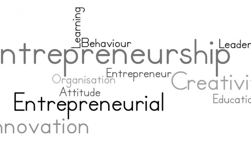 entrepreneurial leadership style Entrepreneurial leadership is not limited to small businesses and start-up companies according to an april 2001 knowledge@wharton article citing the research of fordham professor vipin gupta and wharton professor ian c macmillan, companies that act entrepreneurially and adjust to changing circumstances are able to.