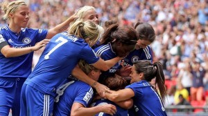 fa-women_s-cup-final-report-chelsea-ladies-1-0-notts-county.hero_-653x365