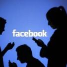 facebook_users_in_shadow_reuters