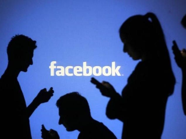 facebook_users_in_shadow_reuters