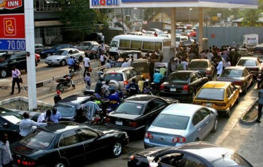 fuel_queues_0