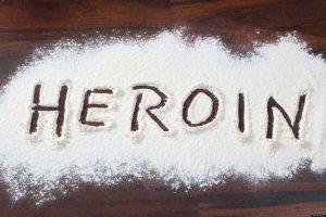 heroin7