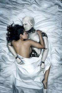 human-vs-robot0