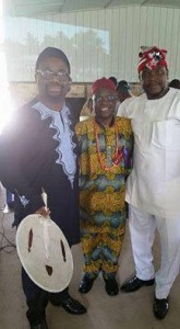 igbo festival 2015