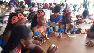 igbo festival 2015 in virginia