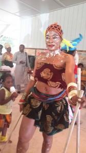 igbo festival 2015 virginia