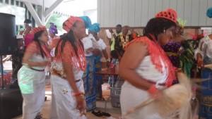 igbo festival 2015 virginia pics