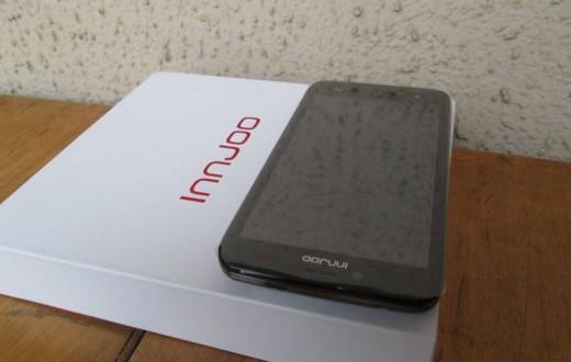 injoo-1s-smartphone