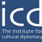 institute-for-cultural-diplomacy-scholarships-2