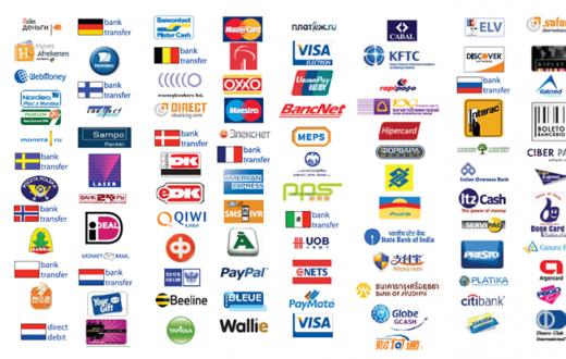 international_payment_methods