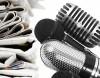 journalism in Nigeria
